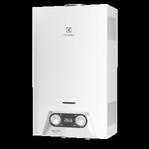 Колонка газовая Electrolux GWH 265 ERN NanoPlus