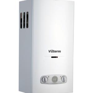 Газовая колонка Vilterm S11