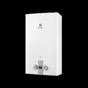 Газовая колонка Electrolux GWH 10 High Performace