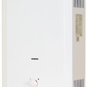 Газовая колонка VattiLR24-JES